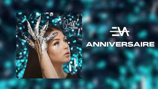 Eva   Anniversaire (Audio Officiel)