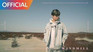 BIGONE - W I N D M I L L MV