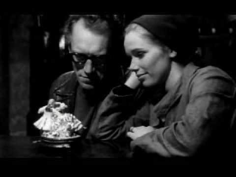 Video trailer för Shame (1968) - U.S. trailer