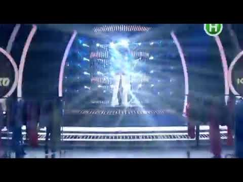 Дима Коляденко - Филипп Киркоров - Diva