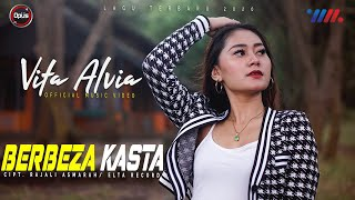 Download lagu Vita Alvia Berbeza Kasta Dj Opus Full Bass Mp3