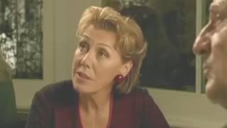 Die großen und die kleinen Wünsche   Amors Pfeile Liebesfilm 2007