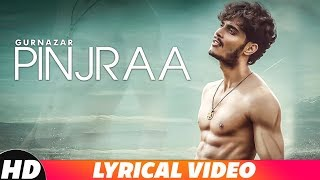 Mp3 Pinjra Song Download Mp3 2018