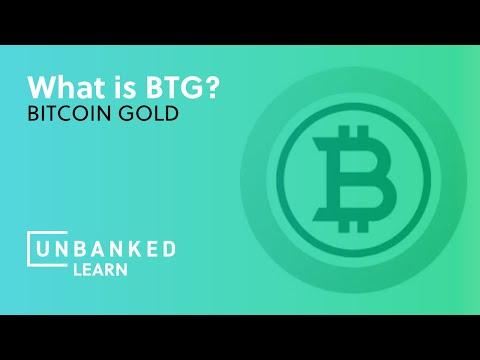 Prekyba bitcoin questrade