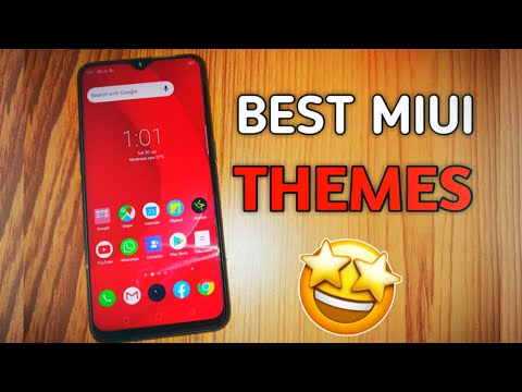 Download Top 4 Best 4 Xiaomi Phones 2019 Video 3GP Mp4 FLV HD Mp3