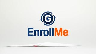 Videos zu Gradelink