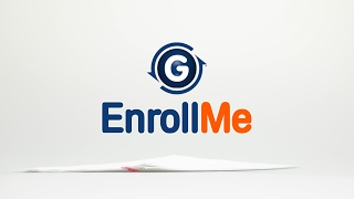 Gradelink video