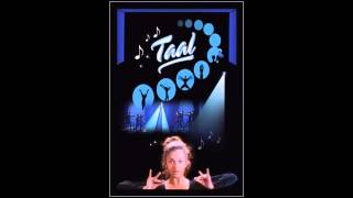 Download Mp3 Songs Of Taal MP3 Ringtone 984 38kB - Special