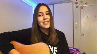 Luis Fonsi ft Daddy Yankee - Despacito (Cover)