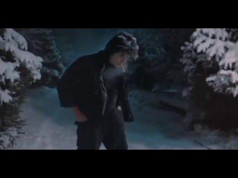 Виктор Цой(Группа кино) - Спокойная ночь видео