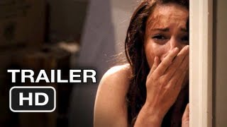 Mother's Day Official Trailer #1 - Rebecca De Mornay Horror Movie (2011)