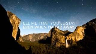 Active Child ft Ellie Goulding - Silhouette lyrics