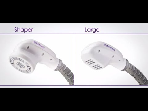 PRO SHAPER LARGE TREATMENT