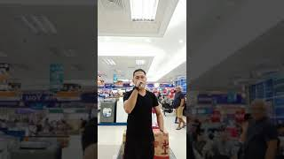 Beautiful In White-Westlife (Cover) Ryan Orobia
