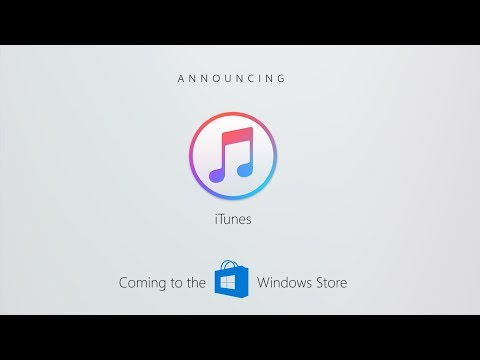 Download How To Download Itunes To Your Computer Free Windows 8 1