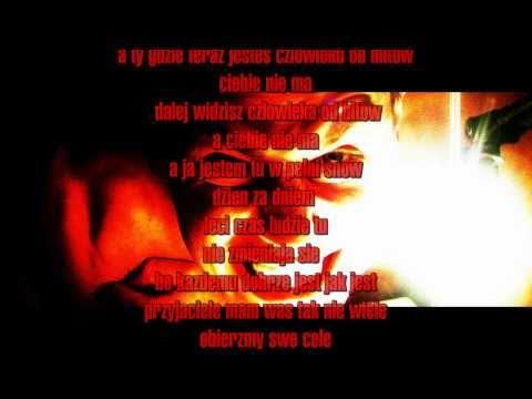 szteryd's Video 134476846448 aTfXIKVJJKI