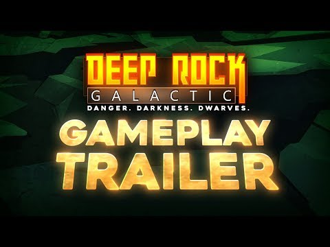 Deep_Rock_Galactic