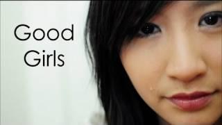 Good Girls - Nice Guys Parody