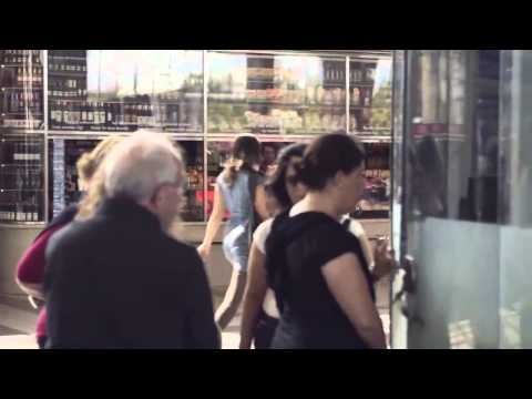 Zebra Tech Tanıtım Filmi