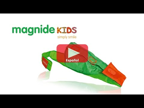 Magnide Kids
