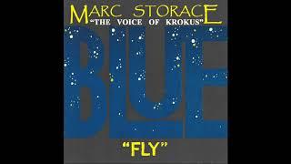"Marc Storace ""The Voice Of Krokus"" - Fly"