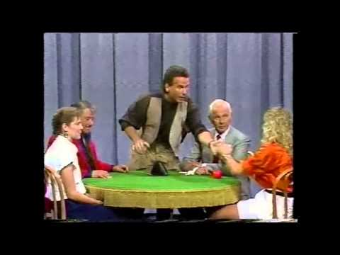 Brian Gillis - The Tonight Show3