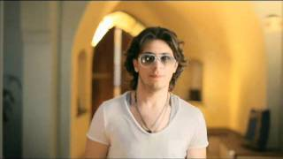Kam Leila - Kammah - Clip teaser - كام ليلة - محمد القماح - إعلان الكليب تحميل MP3