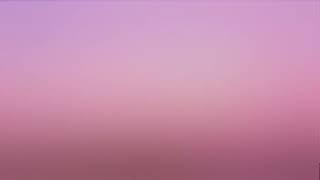 Jason Derulo - Savage Love - Lirik Terjemahan