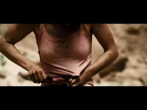 "Каньон(Canyon).Demo-clip ""Вечная любовь""- Couple"