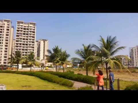 3D Tour of Raunak City