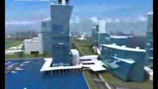 Казань 2015   2017 проект