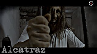 Video Bod Varu - Alcatraz (Official Video)