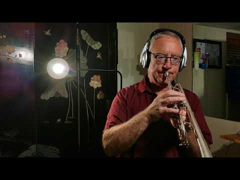 """A fun cover version of """"Love of My Life"""" arranged and recorded by Wei Denton (my wife AND a takelessons teacher)."""