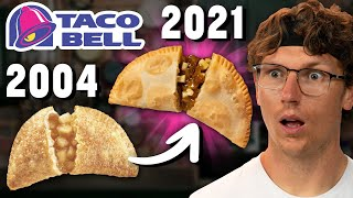 Recreating The Best Fast Food Dessert Of All Time