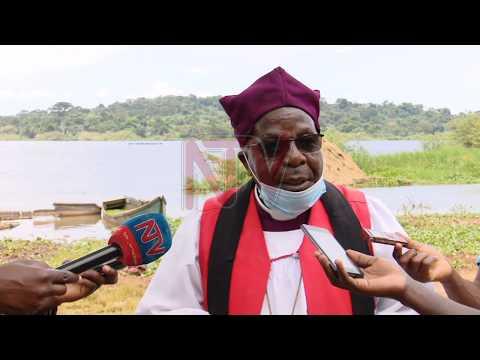 Omujulizi Musa Mukasa wabaddewo okumujjukira leero e Mulungu