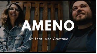 Jéf & Ana Caetano - Ameno