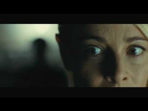 Julia's Eyes (Spanish Trailer 2)