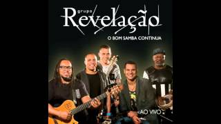BAIXAR OLIMPO DVD REVELAO