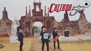 Calibre 50   Pa' Qué Me Hacen Enojar [ Video Oficial ] ᴴᴰ Desde El Rancho