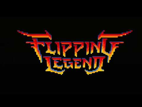 Vídeo do Flipping Legend