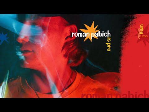 """Image for video Roman Pabich's """"UMA Landsleds"""" Pro Part"""