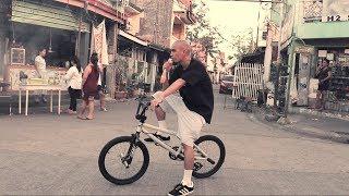 Bugoy na Koykoy - Ganon Paren To (Official Music Video)