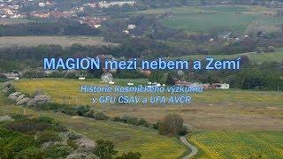 MAGION mezi nebem a Zemí (ÚFA AV ČR 12.12.2017) v5