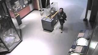 Suspect search after D.C. abduction attempt