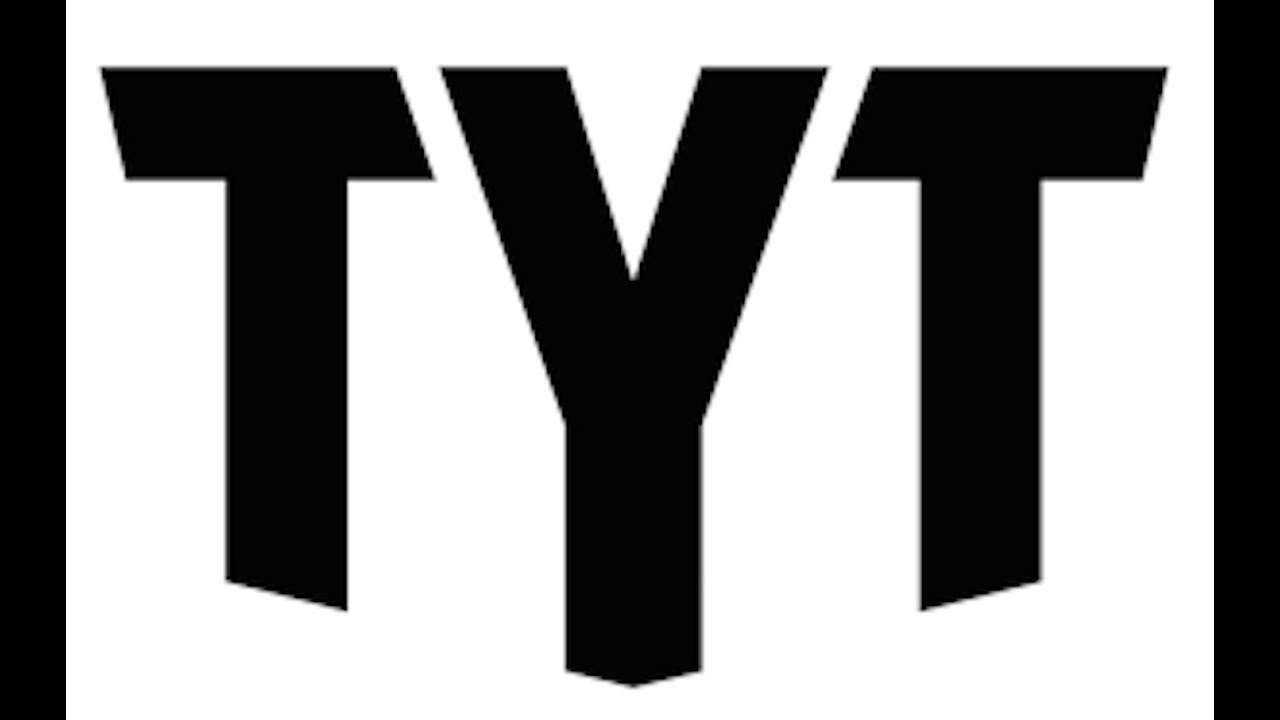 TYT's Ten Thousandth Member thumbnail