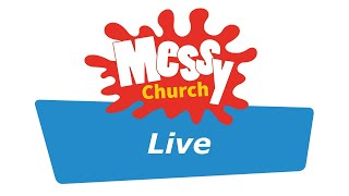 Messy Church: Shrove Tuesday