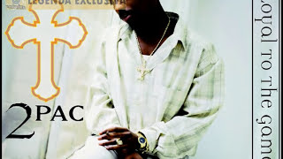 "2Pac ft. Eminem, Kastro and Young Noble - ""Black Cotton"" [Traduzido]"