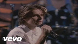 Deacon Blue - Real Gone Kid (Revised 8mm Cut) (Official Video)