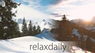 Instrumental Music - easy, positive, inspiring - relaxdaily N°100 (4K)