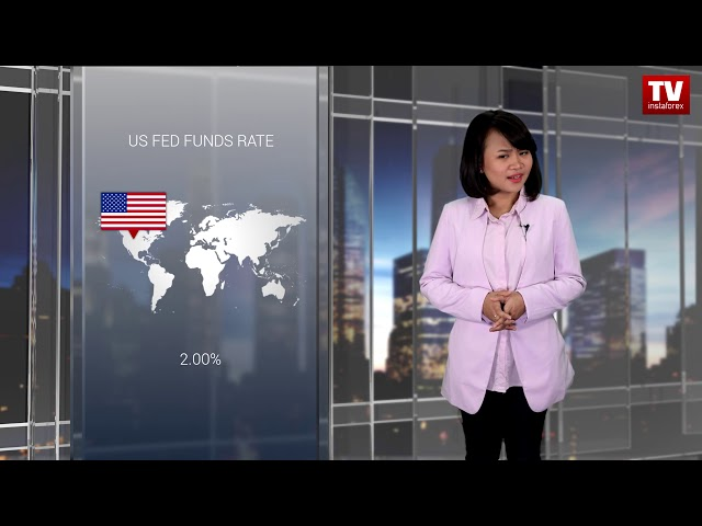 Ekonomi AS bersiap untuk kebijakan moneter yang lebih ketat